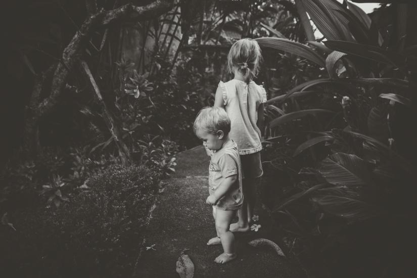 Incoming | Ubud –Bali